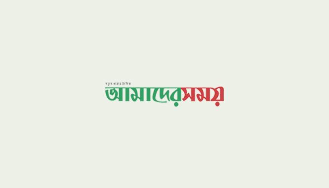 বন্যপ্রাণী বাঁচলে বাঁচব আমরাও : সাবের হোসেন চৌধুরী