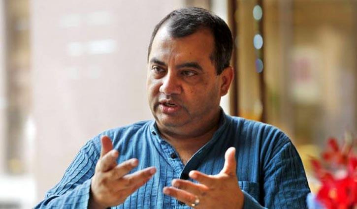 'বাজেট বাস্তবায়নে বৈষম্য কমানোয় নজর থাকবে'