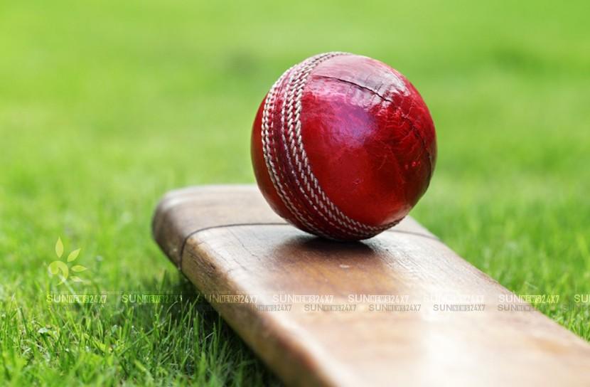 বাংলাদেশ ক্রিকেট টেস্টে ২০ বছর